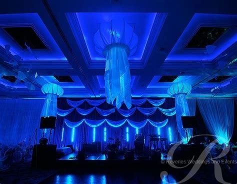 water themed events underwater themed events underwater party theme