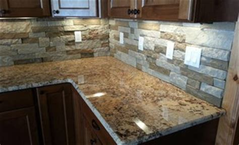 where to buy kitchen backsplash tile 2017 backsplash costs installation types grades