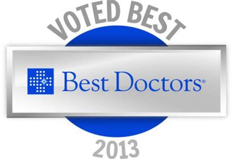 top news sites archives xadeecom top website lists best doctors in america list features hundreds of umhs
