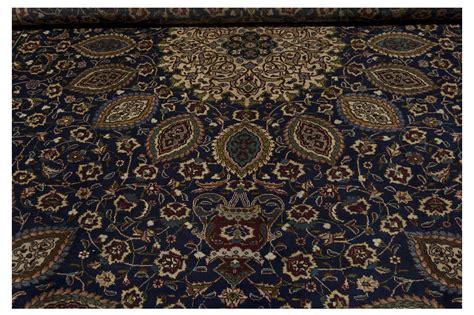 tapis rug 400x300 cm tappeto carpet tapis teppich alfombra rug made ebay
