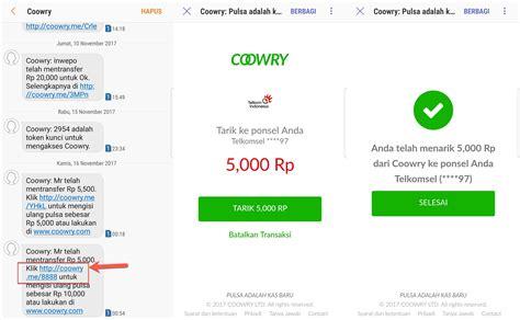 cara menggunakan aplikasi tweakware pada kartu telkomsel cara transfer pulsa ke semua operator gratis tanpa biaya