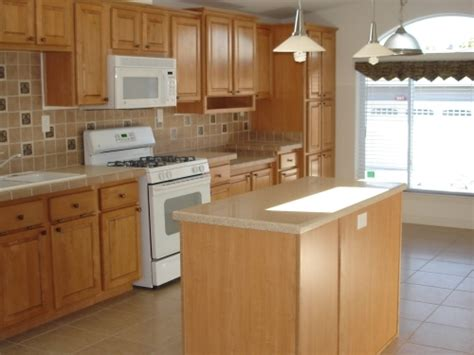small square kitchen ideas wonderful small square kitchen designs small square