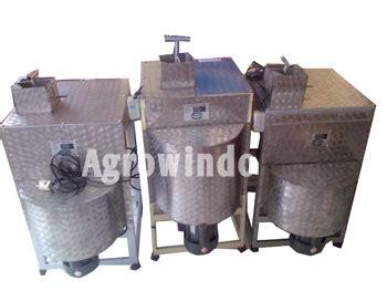 Pengiris Bawang Slicer Destec mesin perajang bawang mesin pengiris bawang mesin pertanian