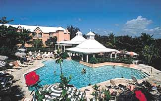 comfort inn and suites nassau comfort suites paradise island resort review bahamas nassau