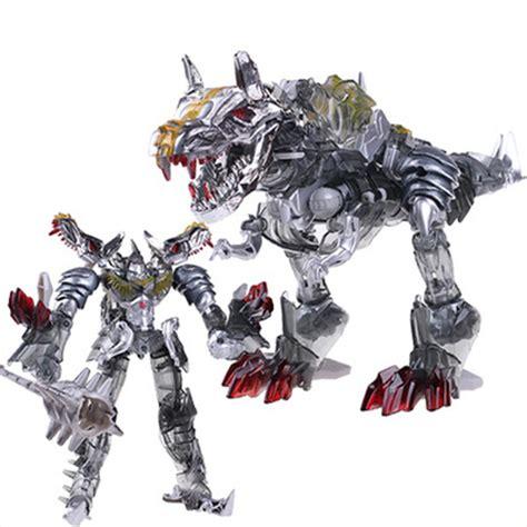 film robot dinosaurus popular dinosaur robot buy cheap dinosaur robot lots from
