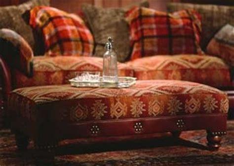 tetrad churchill sofa tetrad sofas tetrad mixed leather fabric sofas eastwood