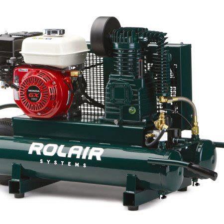 featured rolair air compressor neus hardware tools paint