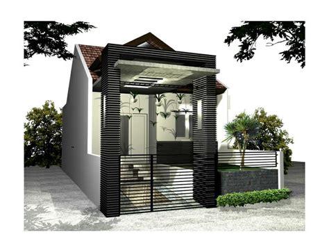 design canopy minimalis 27 best desain rumah terbaru images on pinterest