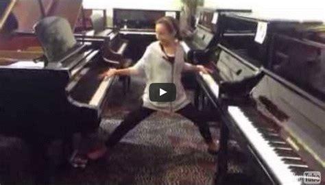 child start  piano lessons merriam