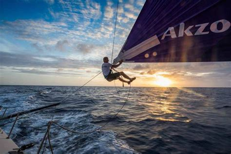 2020 Volvo Race by 2020 Volvo Race Car Review Car Review