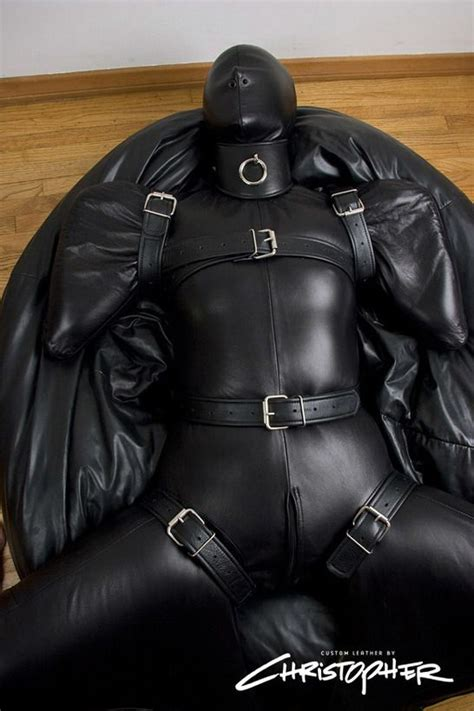 Howard K Needs To Be Locked Up by A Rubber Pup Needs To Be Locked Up Playthings