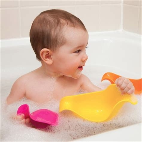 bathtub fun for toddlers skip hop dunck stacking bath toys for toddlers and kids