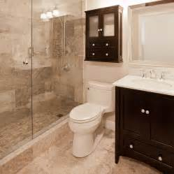 how much does a bathroom sink cost bathroom budget cost to remodel bathroom looks awesome