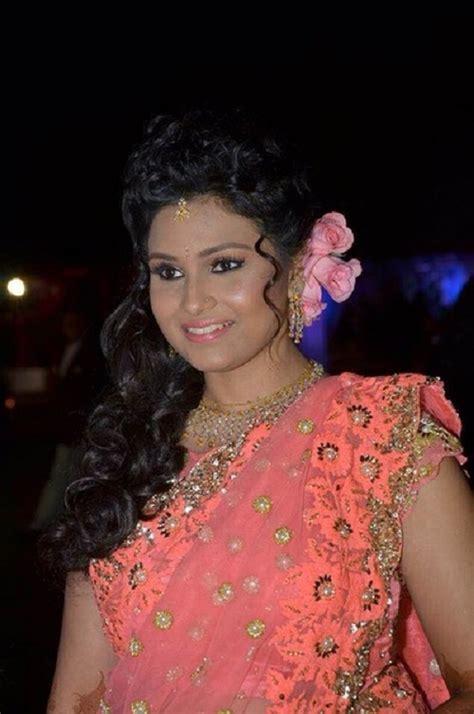 Jitu Makeup Artist, Bridal Makeup Artist in Kolkata   WeddingZ