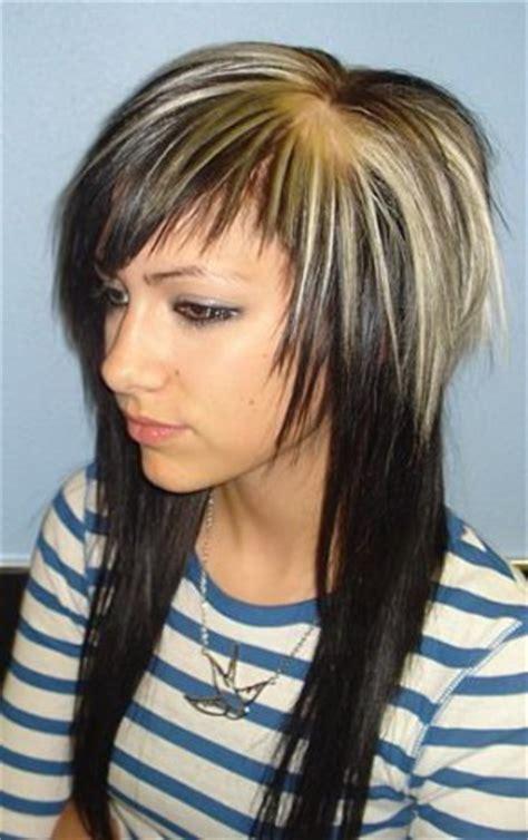 ucesy z polodlhych vlasov spolocenske m 243 da 250 česy fotoalbum 218 česy z dlh 253 ch polodlh 253 ch vlasov