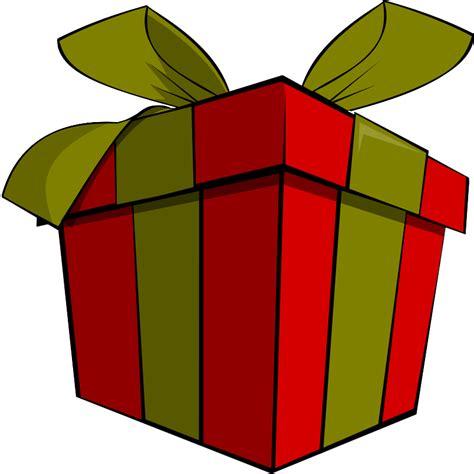 clipart xmas presents clip art xmas presents encode clipart to base64