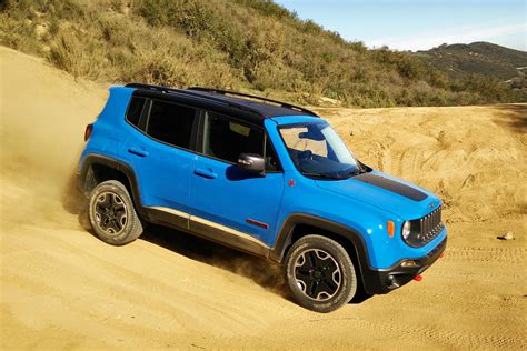 2015 mini jeep 2015 jeep renegade the mini jeep car interior design