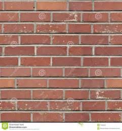 brick pattern jpg seamless red brick pattern stock image image 10992031