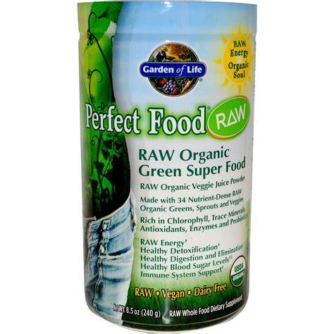 5 supplements australia top 5 best vegan protein powders of 2016 mr supplement