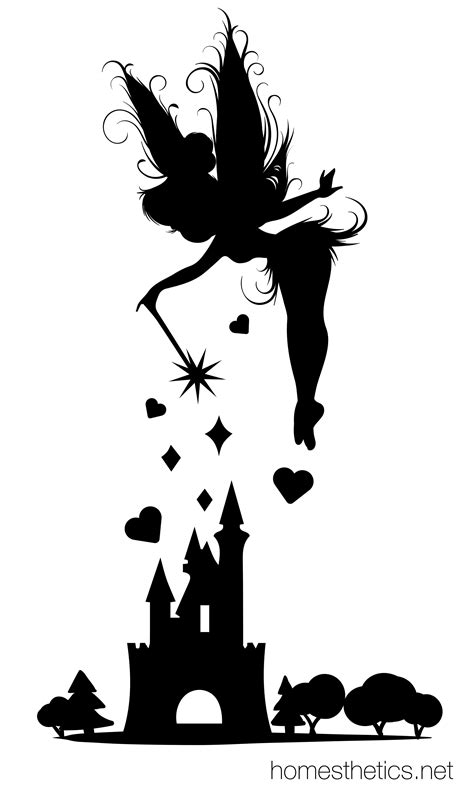 tinkerbell pumpkin template free awesome tinkerbell pumpkin templates 100