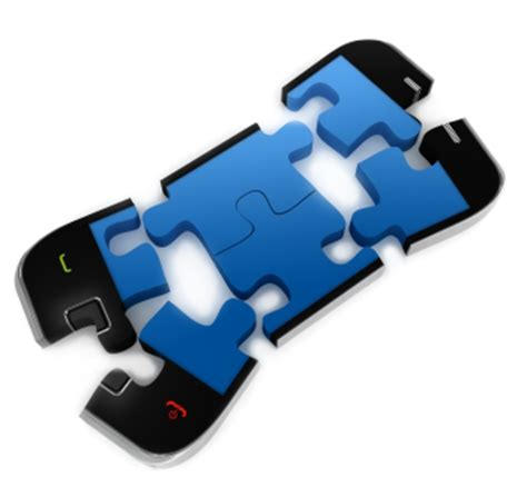 sms from net to mobile send sms from email