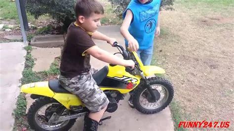 Motorrad Fuer Kinder by Mini Motorcycle Racing