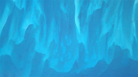 blues image week in images highlights esa