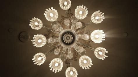 per il bagno dalani illuminazione per il bagno per un luminoso relax