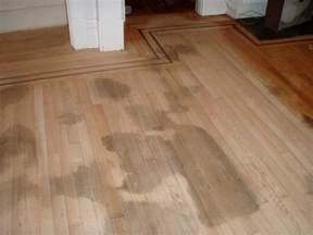 Hardwood Floor Stain Removal Wood Floor Sanding Mn Floor Sanding Tips