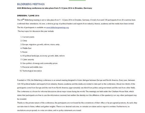 Muster Einladung Meeting meeting einladung muster thegirlsroom co