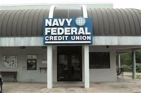 white house federal credit union navy federal credit union in panama city beach fl 888 842 6328