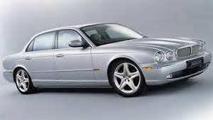 2005 Jaguar Xj8 Review Used Car Review Jaguar Xj8 2003 2005 Car Reviews Carsguide