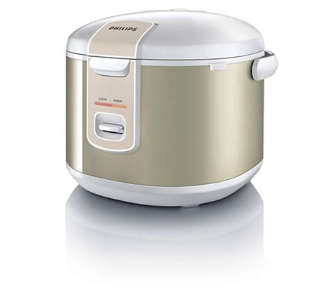 Rice Cooker Philip Hd 3128 rice cooker hd4723 50 philips