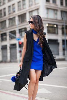 Fashion Fendi 8905 wendyslookbook in the chagne taste cape blazer in