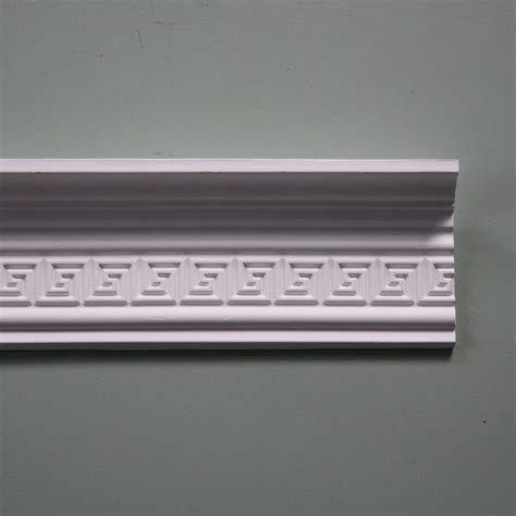 100mm Cornice 17 Best Images About Cornice On