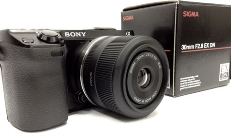 best lens for sony nex the best e mount lens for the sony alpha nex 7 compact