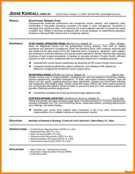 Operating Room Assistant Cover Letter by Operating Room Assistant Sle Resume Pacs Administrator Sle Resume Free Coupon Templates