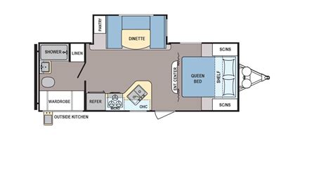 coleman travel trailers floor plans pop up trailer wiring pop get free image about wiring