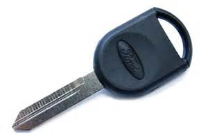 lost key for car how to get a new key how to get replacement for toyota cars ehow review