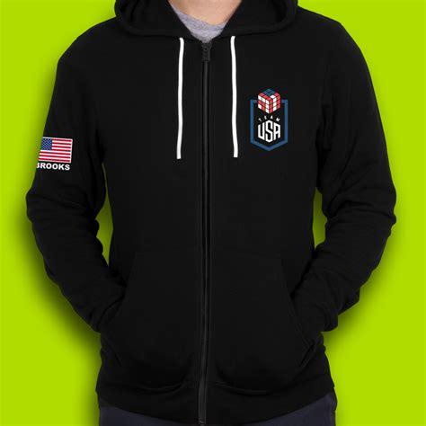design your own hoodie usa team hoodie 100 images team secret enigma zip hoodie