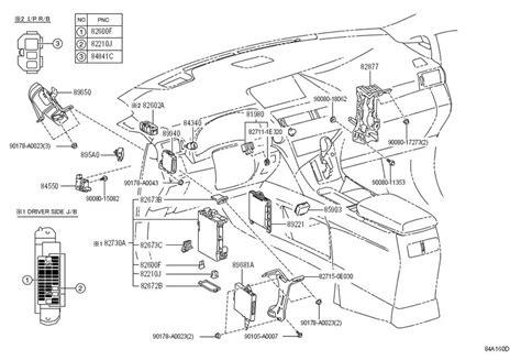 lexus rx330 parts diagram 2008 lexus es 350 parts catalog imageresizertool