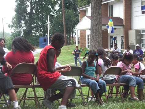Charming Pentecostal Church Nj #6: Picnic1.jpg