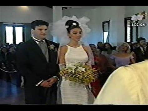 download mp3 darso ros bodas download youtube mp3 programa accion boda ayesa frutos