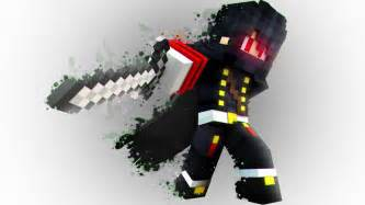 minecraft demo apk free pvp skins for minecraft pe apk free libraries demo app for android apkpure