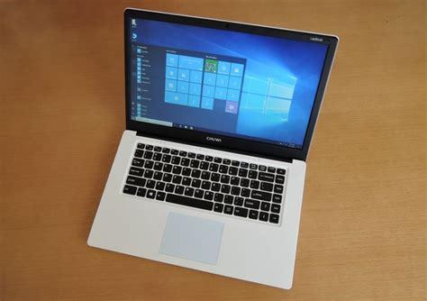 Macbook Pro Untuk Desain macbook clone chuwi lapbook kini hanya 2 4 jutaan rupiah cocok untuk pelajar winpoin