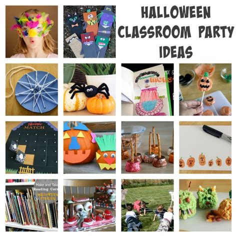 classroom craft ideas simple ideas for your class make and takes