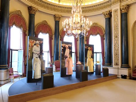 how many bedrooms are there in buckingham palace regency history a royal welcome 2015 exhibition at buckingham palace