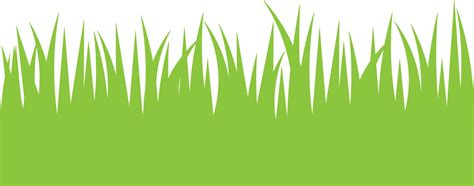grass clipart free lawn clipart