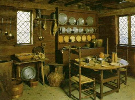 john ward house salem massachusetts salem architecture early interiors 17th 18th centuries overview