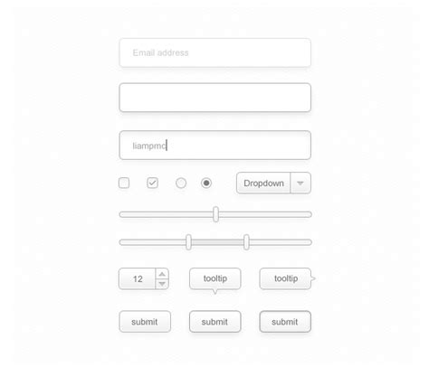 powerpoint templates for user interface 46 best ppt design images on pinterest ppt design ppt